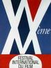 第20届戛纳电影节 The 20th Cannes Film Festival (1967)