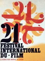 第21届戛纳电影节