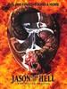 #星期五末日/Jason goes to hell: the final friday(1993)