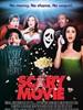 #惊声尖笑/Scary movie(2000)