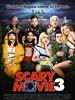 惊声尖笑3/Scary movie 3(2003)