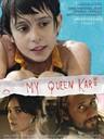 我的女王卡洛/My Queen Karo(2009)