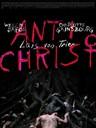 反基督者/Antichrist(2009)