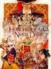 钟楼驼侠/The hunchback of notre dame(1996)