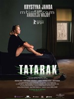 Tatarak movies