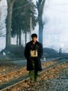 西干道/Xi Gan Dao(2006)