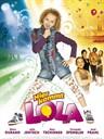 这就是罗拉/Hier kommt lola!(2010)