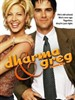 老公老婆不登对/Dharma & greg(1997)