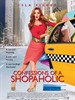 #一个购物狂的自白/Confessions of a shopaholic(2009)