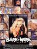 越空追击/Barb wire(1996)