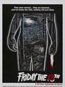 十三号星期五/Friday the 13th(1980)