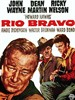 #赤胆威龙/Rio bravo(1959)