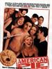 美国派/American pie(1999)