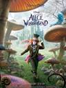 爱丽丝梦游仙境/Alice in Wonderland(2010)