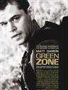 绿色地带/Green Zone(2010)