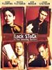 两杆大烟枪/Lock, Stock and Two Smoking Barrels(1998)