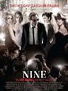 九/Nine(2009)