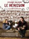 刺猬的优雅/Le hérisson(2009)