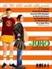#朱诺/Juno(2007)