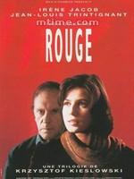 蓝白红三部曲之红Trois couleurs: Rouge (1994)