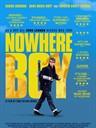 无处的男孩/Nowhere Boy(2009)