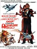 #八爪女/Octopussy(1983)