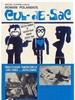 #荒岛惊魂/Cul-de-sac(1966)