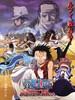 #海贼王电影版2007:沙漠公主与海盗们/One piece: episode of alabaster - sabaku no ojou to kaizoku tachi(2007)