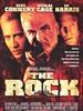#勇闯夺命岛/The rock(1996)