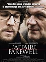 再见/L'affaire Farewell(2009)