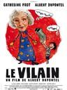 小丑/Le vilain(2009)