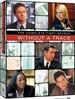#寻人密探组/Without a trace(2002)