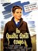 #四百击/Les Quatre Cents Coups(1959)