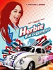 #疯狂金车/Herbie: fully loaded(2005)
