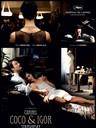 香奈儿秘密情史/Coco Chanel & Igor Stravinsky(2009)