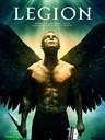 基督再临/Legion(2010)