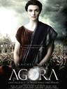 城市广场/Agora(2009)
