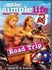 #简单生活2:公路旅程/The simple life 2: road trip(2004)