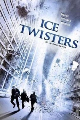 急冻末日( 2009 )