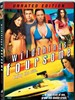 野东西4 Wild Things: Foursome(2010)