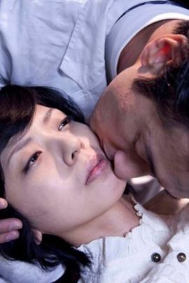 失恋杀人( 2010 )