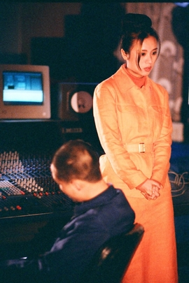 冬日爱情( 1997 )