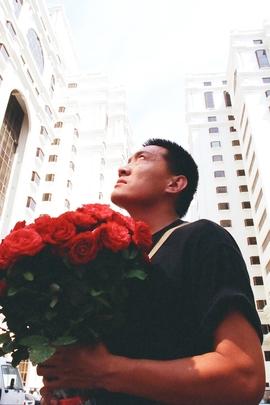 呼我( 2000 )