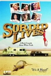 肮脏生活/Sordid Lives(2000)