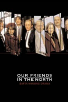 我们北方的朋友们/Our Friends in the North(1996)