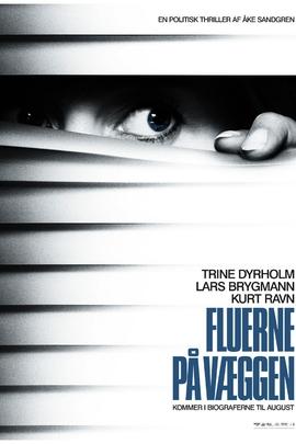 墙上的苍蝇( 2005 )