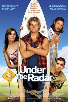 雷达下面( 2004 )