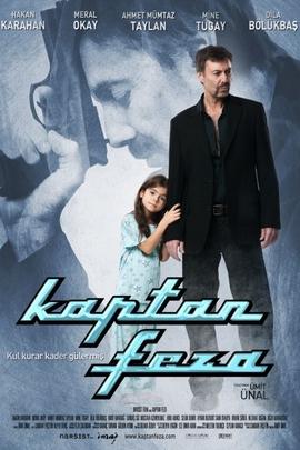 Kaptan feza( 2010 )