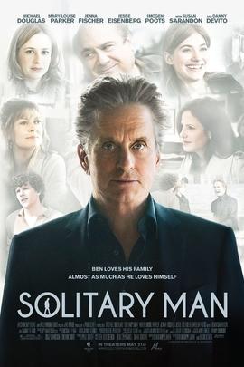 孤独的人( 2009 )