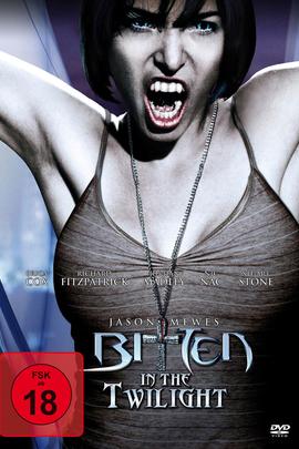与吸血鬼同床( 2008 )